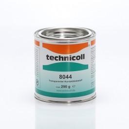 Technicoll 8044 290g Dose