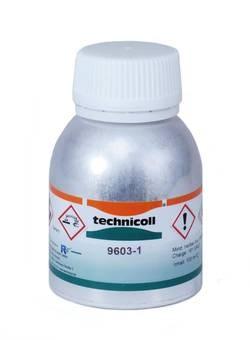 technicoll® 9603-1 - Primer für Polyamid (PA)
