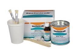technicoll® 8044 Arbeitspack