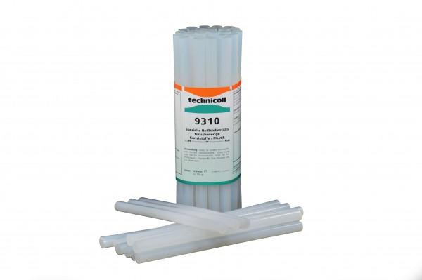 technicoll® 9310 - 12 Schmelzklebesticks