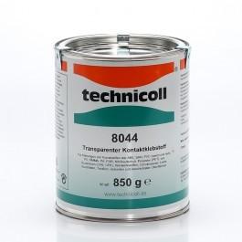 Technicoll 8044 850g Dose